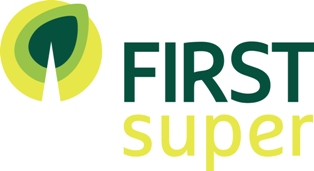 FirstSuper_Logo_RGB%20(1).jpg