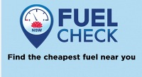 Fuelling a Better Deal for NSW Motorists - FuelCheck