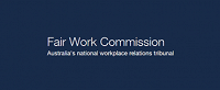 Fairwork Commission varies casual/part-time overtime rules in General Retail Award