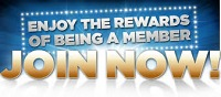 New Members - Up to 3 Months Membership for Free