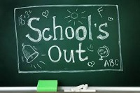 School holiday dates 2017 – Australia wide