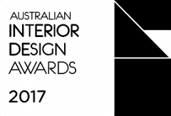 The Australian Interior Design Awards