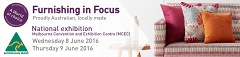 Furnishing in Focus 2016
