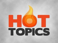 WORKPLACE HOT TOPICS - SOUTH AUSTRALIA