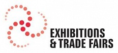 International Furniture Exhibitions and Trade Fairs Calander