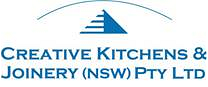Creative Kitchens & Joinery (NSW) Pty Ltd