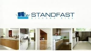 Standfast Cabinets