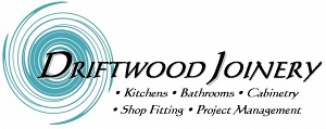 Driftwood Joinery Pty Ltd