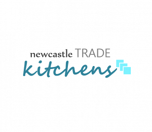 Newcastle Trade Kitchens