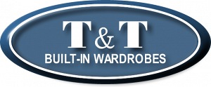 T & T BUILT IN WARDROBES PTY. LIMITED