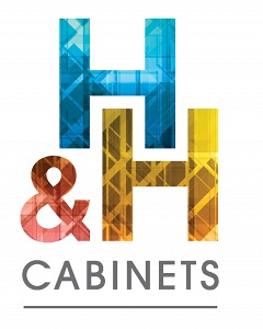 H & H Cabinets Pty Ltd