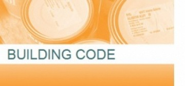 New Building Code 2016 Eligibility Rules and Evidence